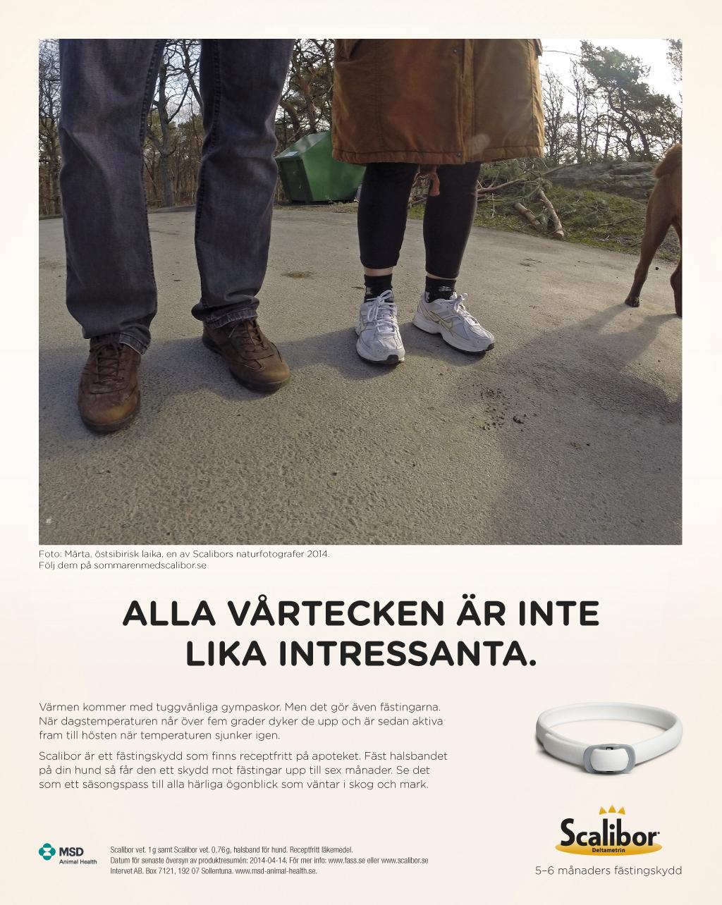 sex butik göteborg sex annonser