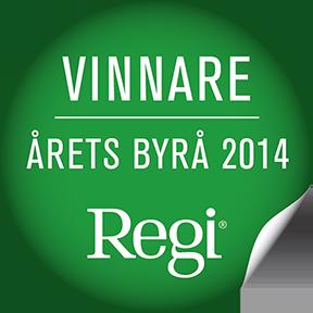 AretsByra2014_Vinnare_Regi