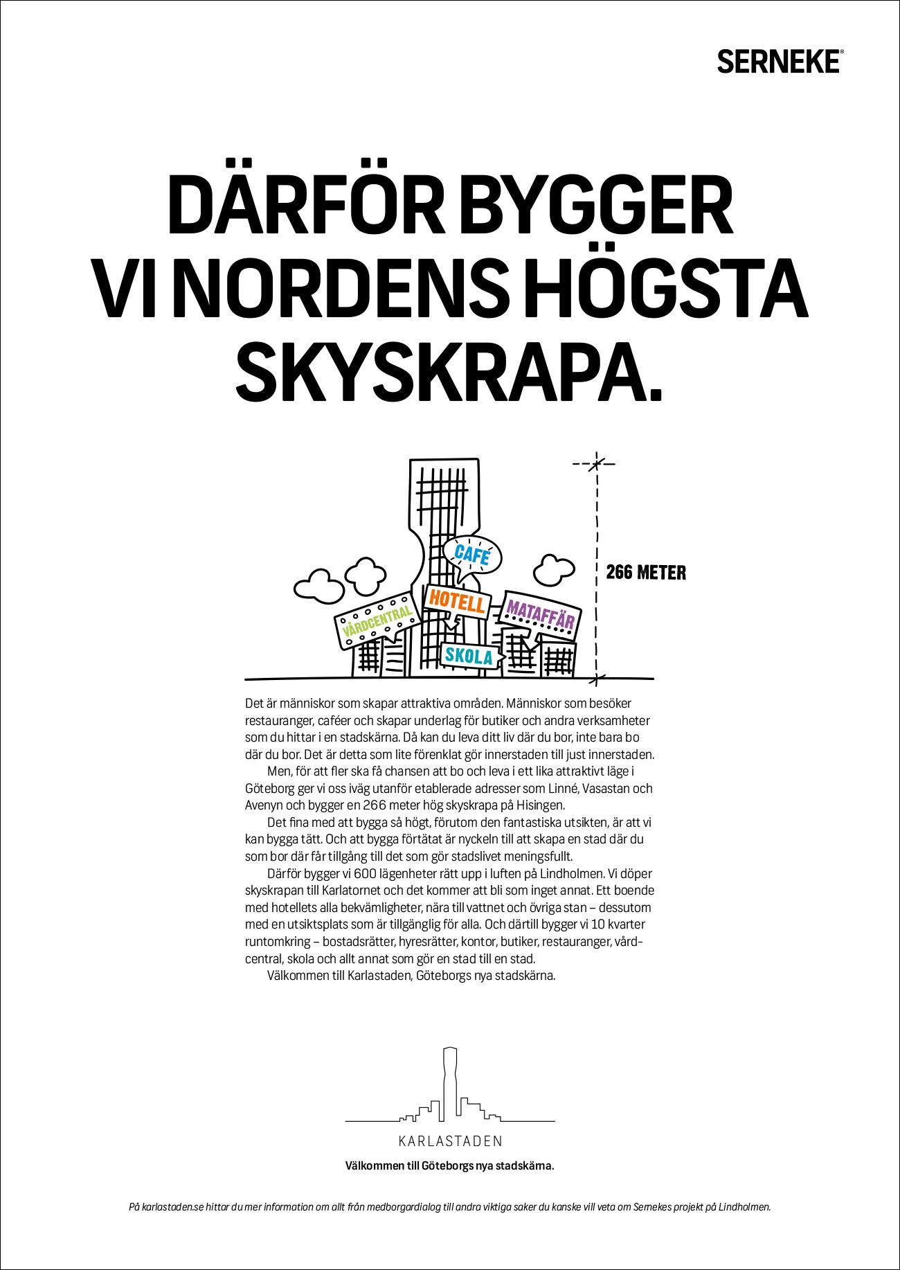 Karlastaden Ads-1