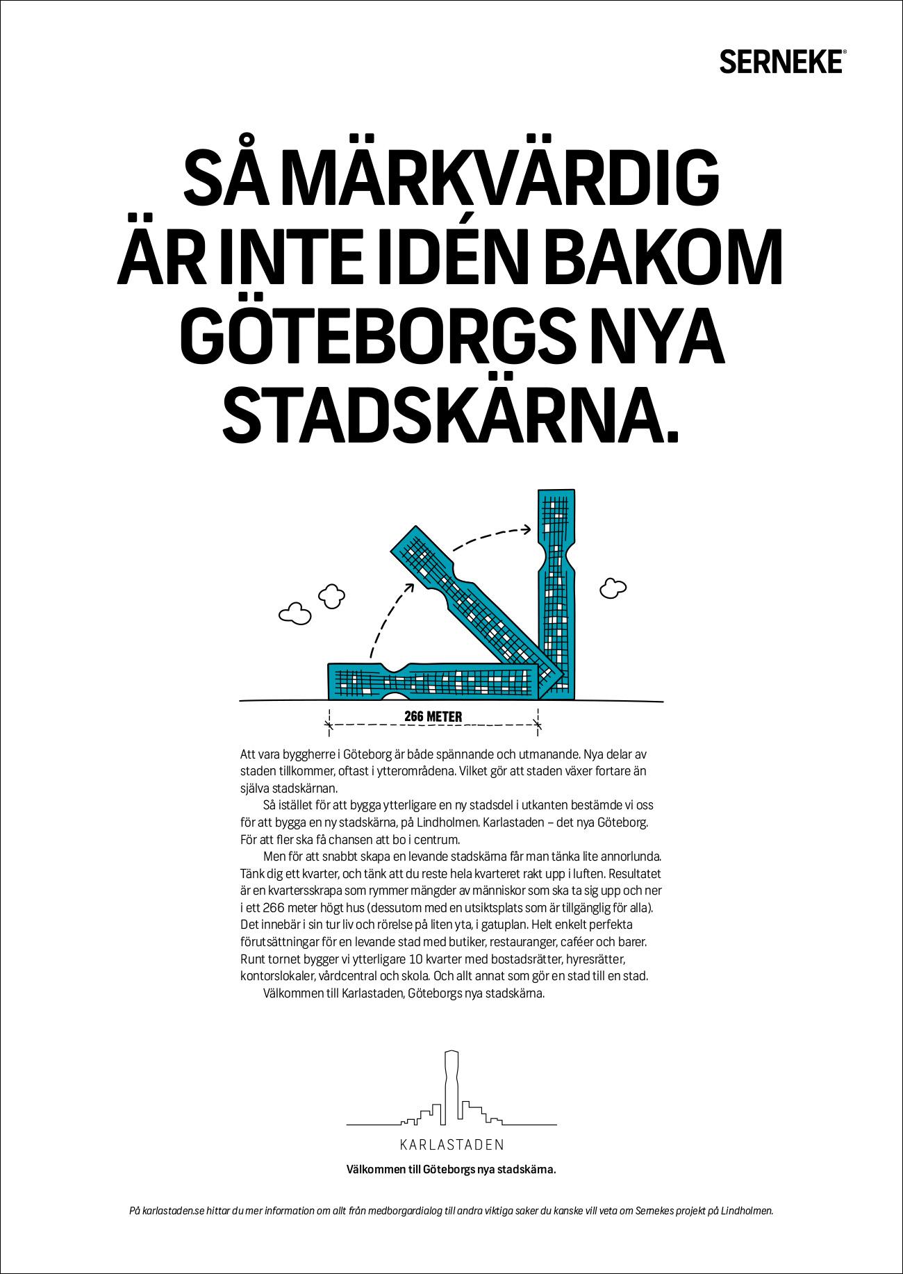 Karlastaden Ads-2